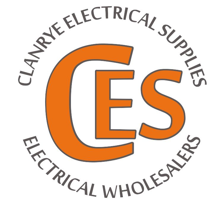 Clanrye Lighting & Electrical Supplies Limited