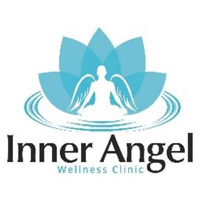 Inner Angel Wellness