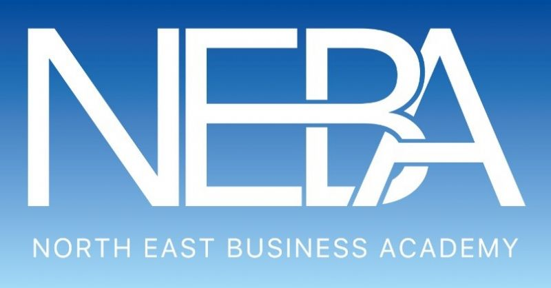 New Networking Opportunity for Louth