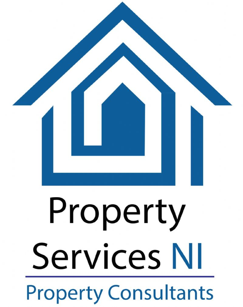 Property Services NI