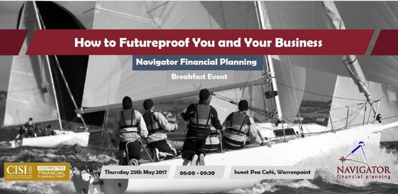 How to Futureproof You & Your Business